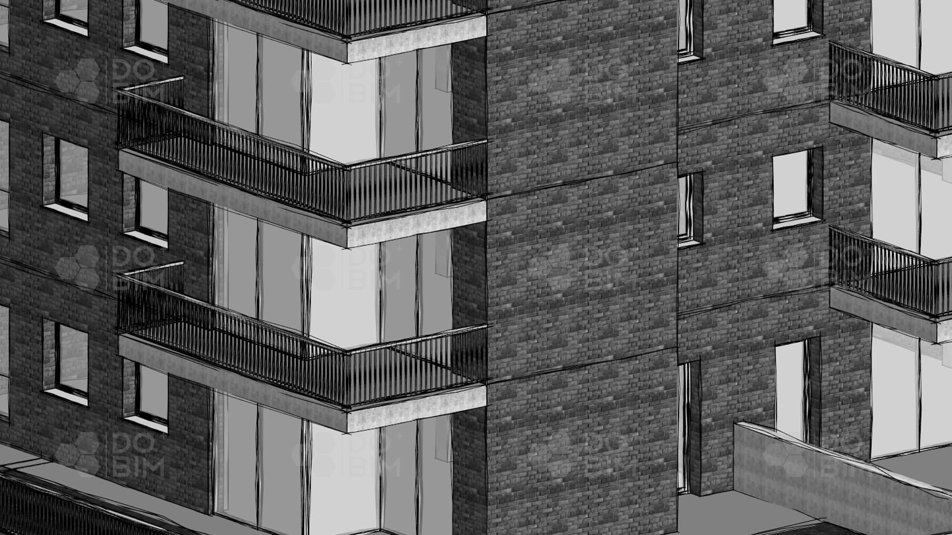 07_viviendas_st_cugat_home