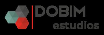 DoBIM Estudios